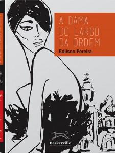 A_DAMA_DO_LARGO_DA_ORDEM_LOW