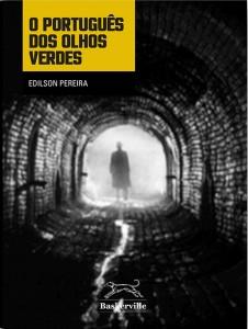 O_PORTUGUES_DOS_OLHOS_VERDES_LOW