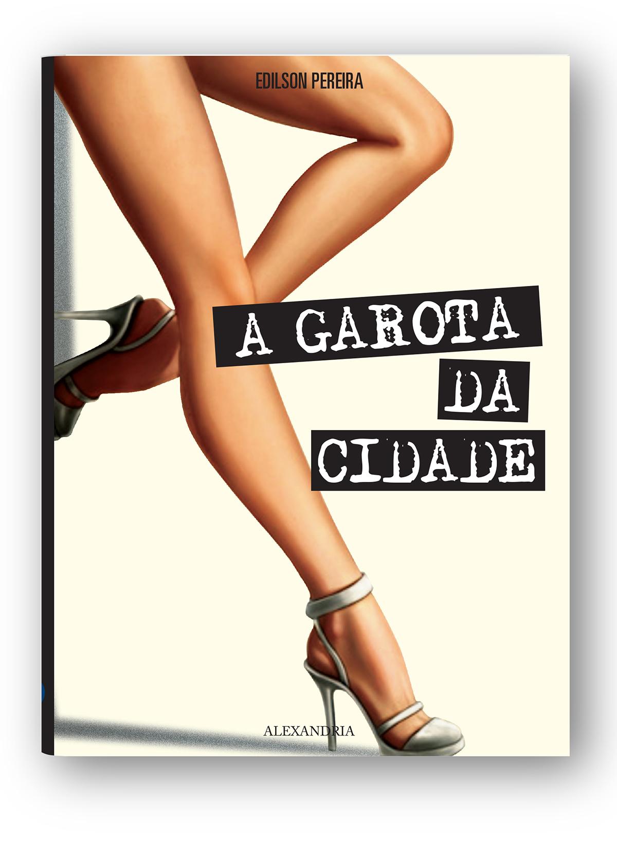 A_GAROTA_DA_CIDADE