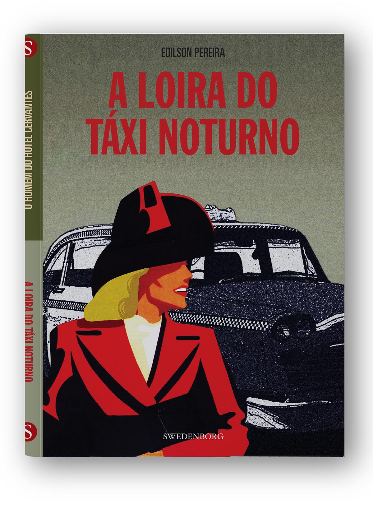 A_LOIRA_DO_TAXI_NOTURNO