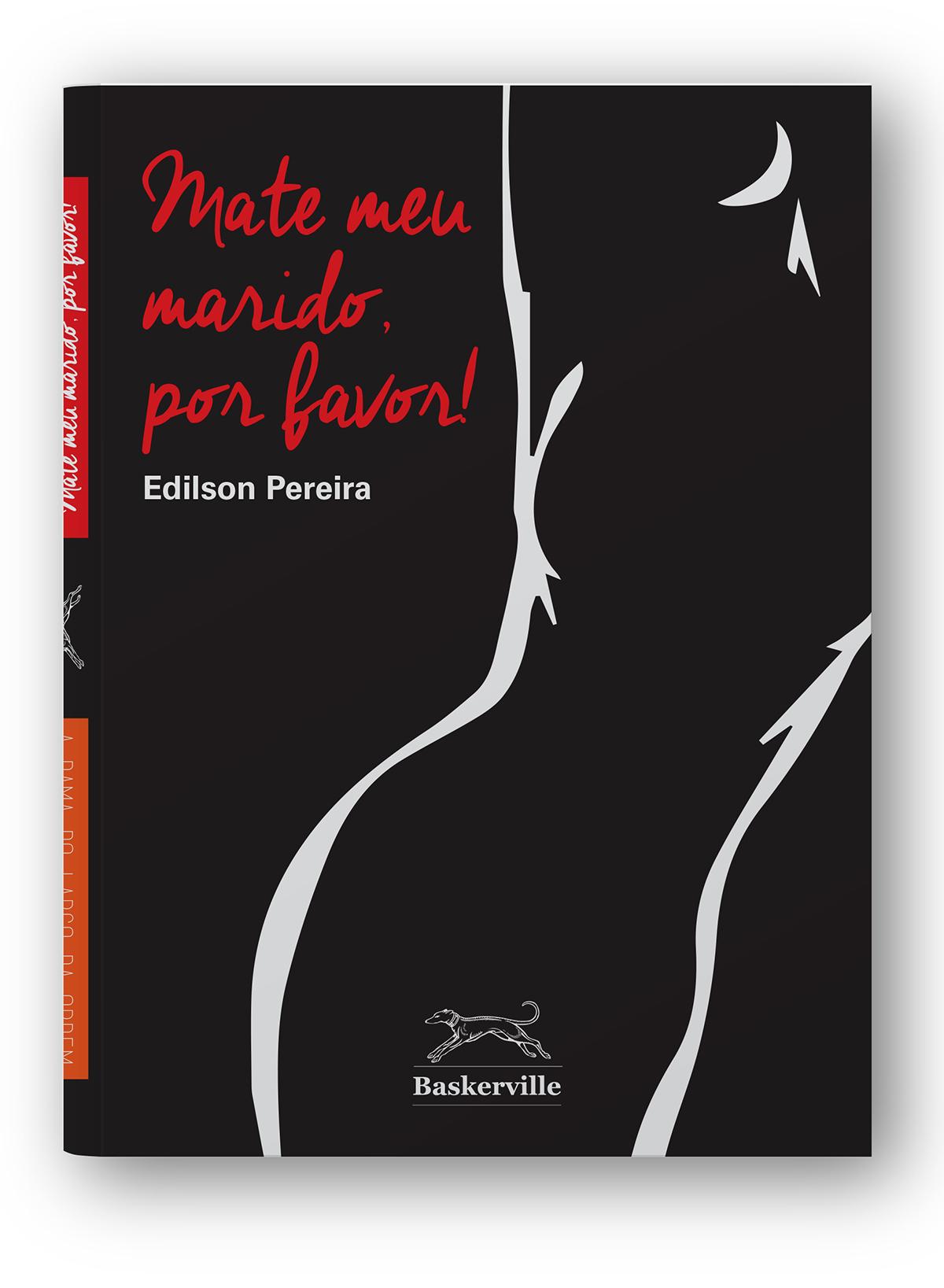 MATE_MEU_MARIDO_POR_FAVOR