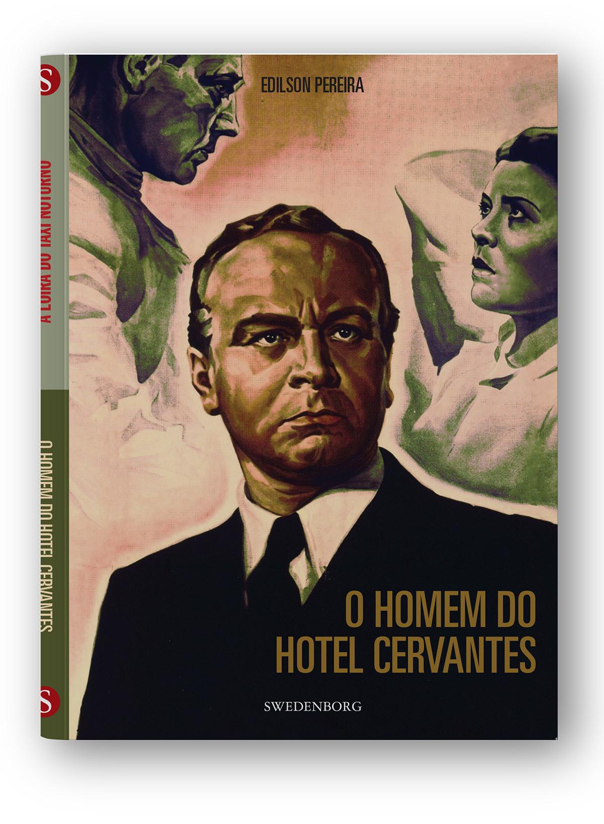 O_HOMEM_DO_HOTEL_CERVANTES