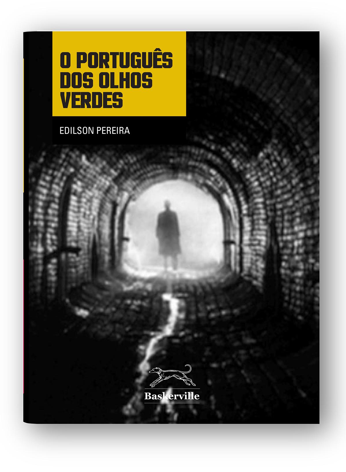 O_PORTUGUES_DOS_OLHOS_VERDES