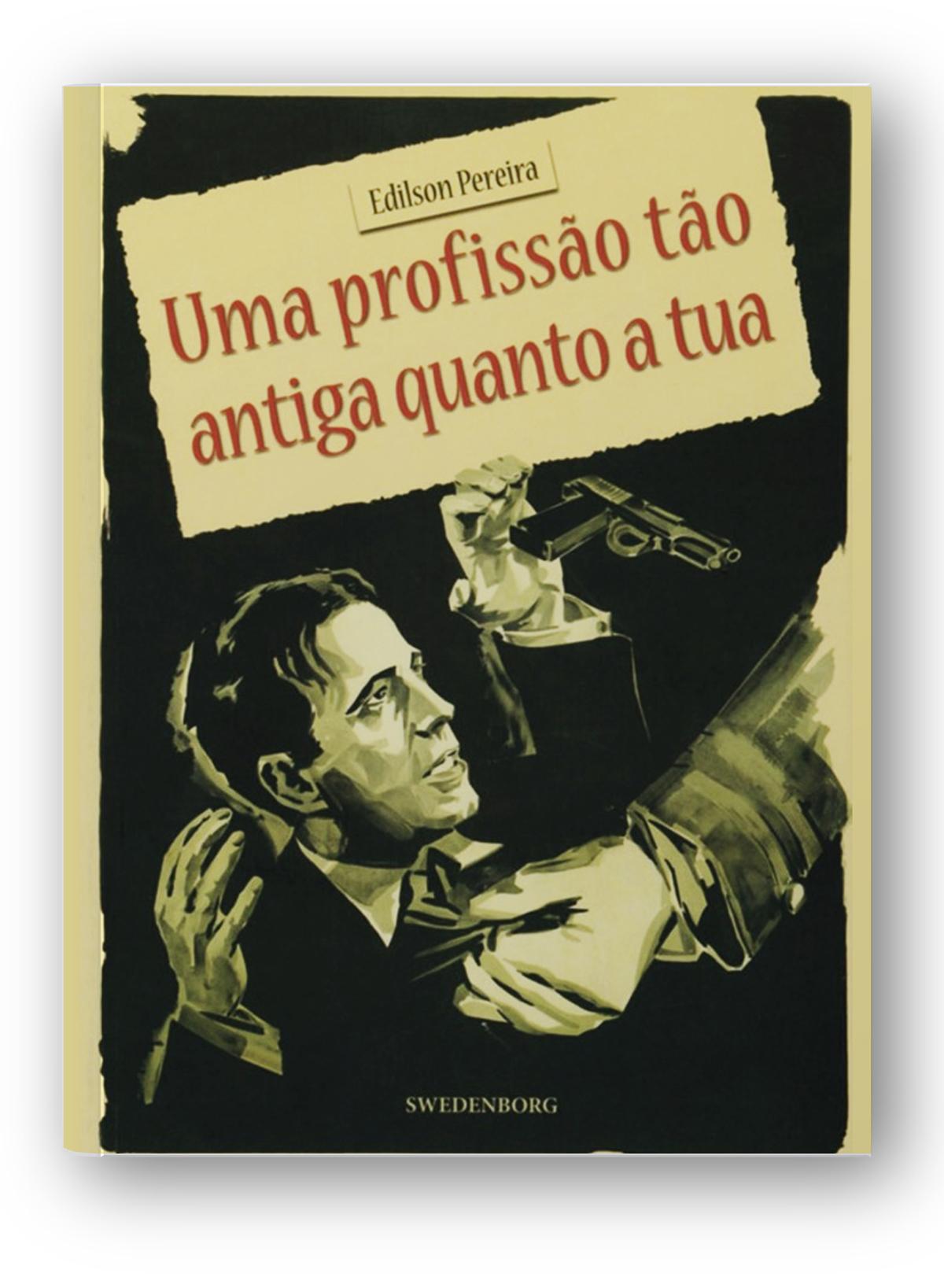 UMA_PROFISSAO