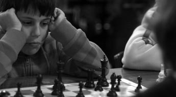 xadrez5a