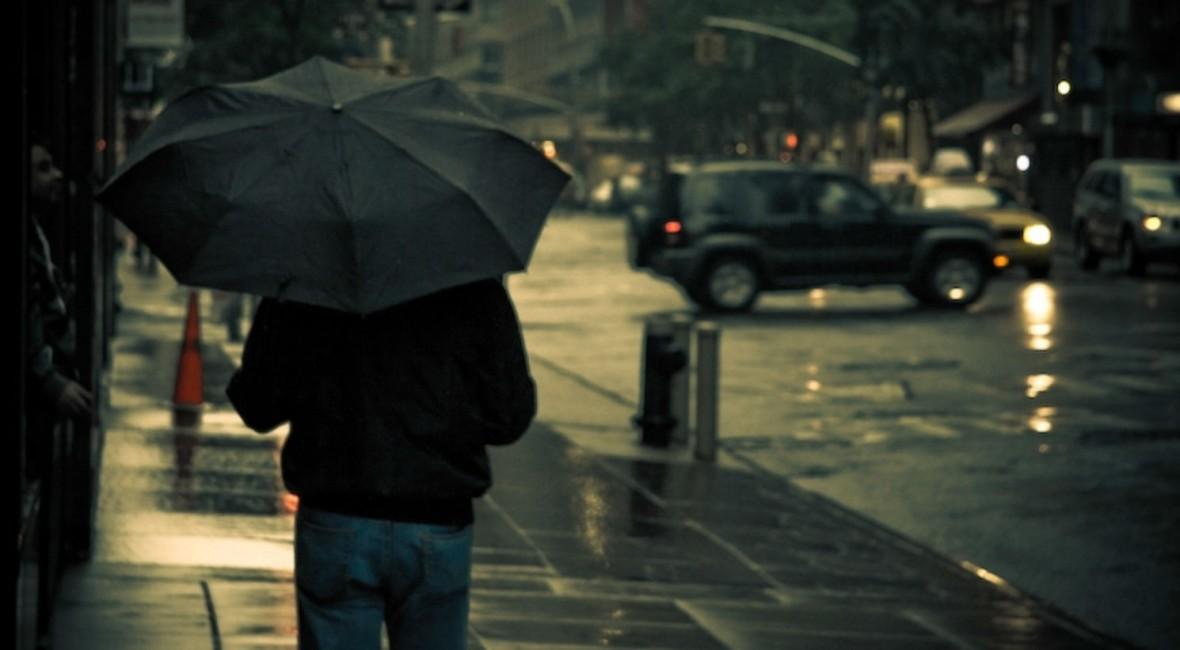 umbrella4