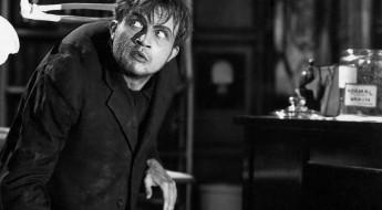 DwightFrye-Frankenstein9