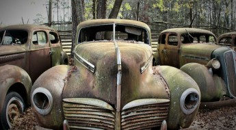 Old-Cars1