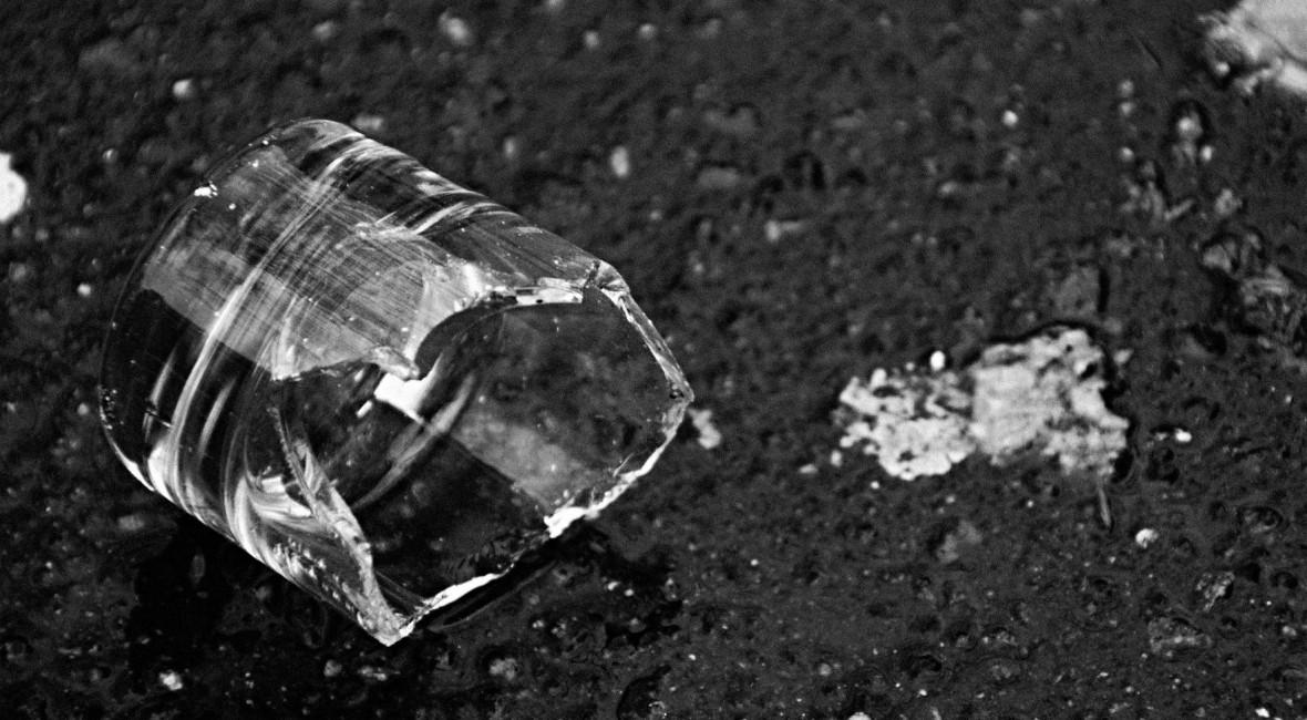 broken-glass7