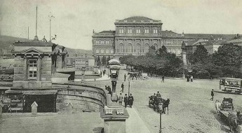 Budapest1a
